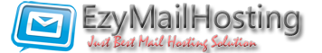Ezymailhosting Oulook and Zimbra compattibility