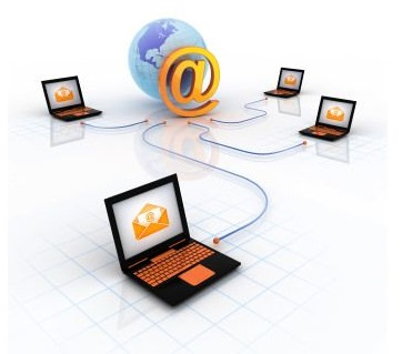 Zimbra VPS Email service