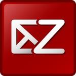 Zimbra Collaboration Suite (ZCS) logo