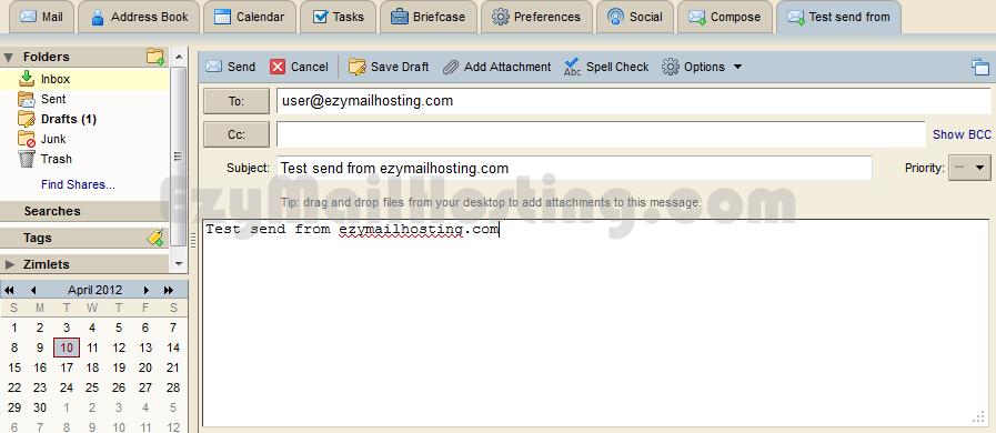 webmail--send-mail