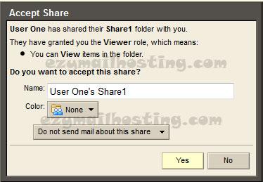 accept-sharing-on-zimbra-webmail