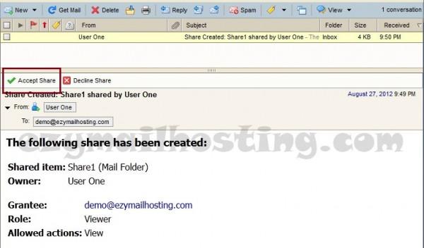 share-comfirmation-for-zimbra-webmail-sharing